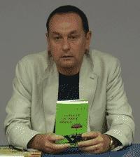 Юджин Овідіу Кіровіц