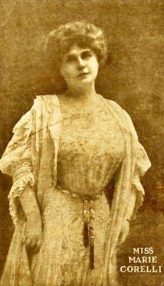 Марія Кореллі
