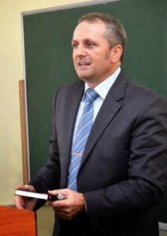 В'ячеслав Васильченко