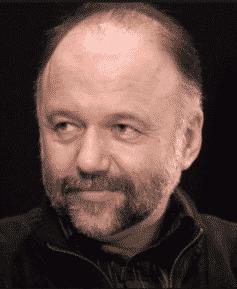 Андрій Юрійович Курков