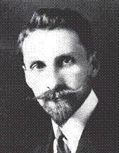 Стефан Грабинський