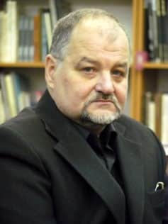 Андрій Валентинов