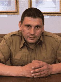Андрій Юрійович Цаплієнко