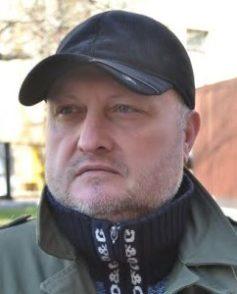 Едуард Богуш
