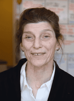 Елена Ферранте