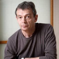 П'єр Леметр