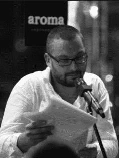 Олексій Бобровников