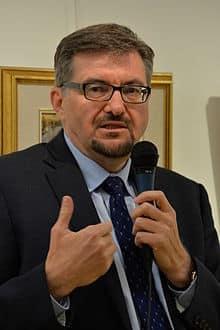 Сергій Плохий