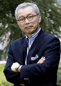 В. Чан Кім