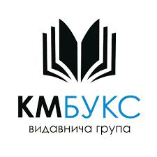 Видавництво «КМ-БУКС»