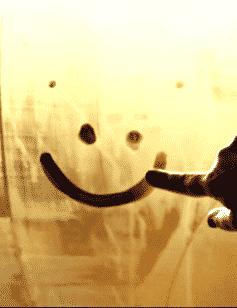 10 найкращих антистрес-книг для покращення настрою