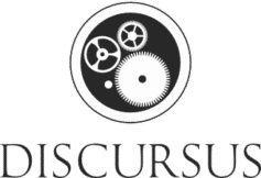 Видавництво «Дискурсус»