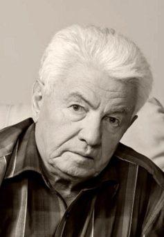 Володимир Миколайович Войнович