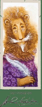 Видавництво «Старого Лева»