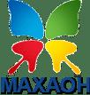 Видавництво «Махаон-Україна»