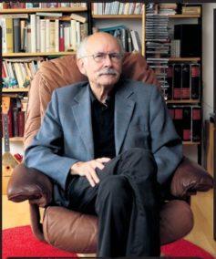 Андреас Каппелер