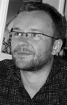Ігнацій Карпович