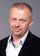 Александр Куберский