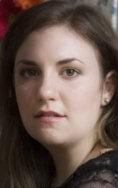 Лина Данем