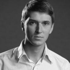 Василь Зима