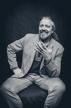 Сергій Пантюк