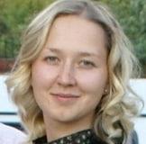 Женев'єва Юрьє