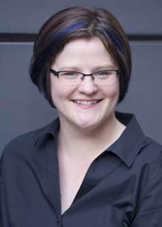 Емілі Наґоскі