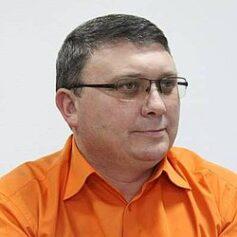Анатолій Шкарін