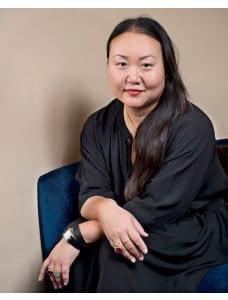 Ханья Янагіхара