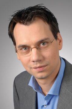 Себастьян Фітцек