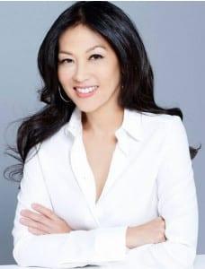 Емі Чуа