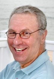 Тод Штрассер