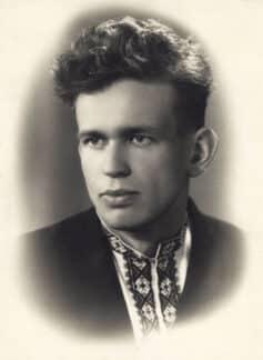Юрій Карпенко