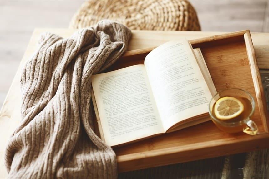 Книжкові новинки - читати онлайн або скачати