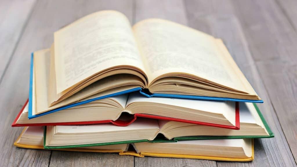 Новинки книг - читати онлайн або скачати