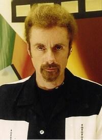 Том Бойл