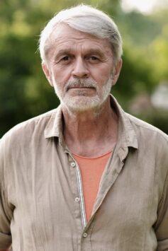 Михайло Іленко