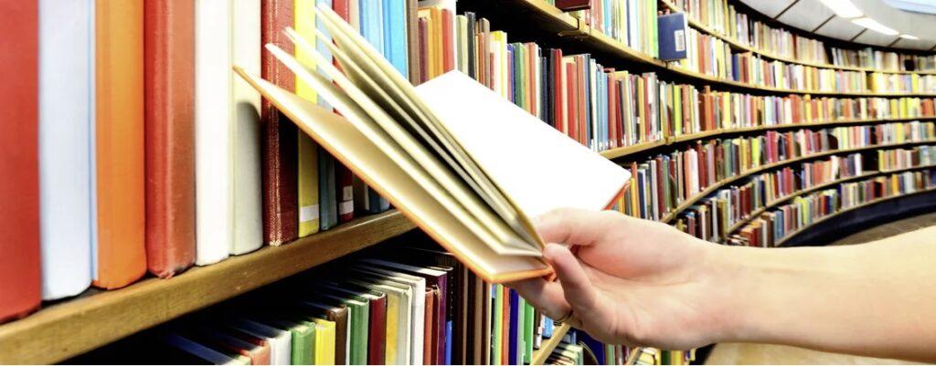 Безкоштовні книги скачати безкоштовно