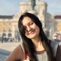 Вероніка Мосевич