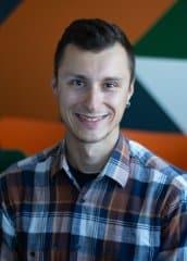 Антон Курапов
