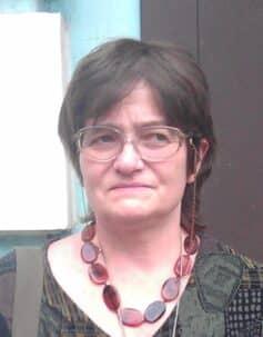 Ірина Берлянд