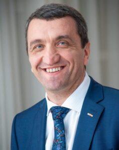 Іван Данилюк