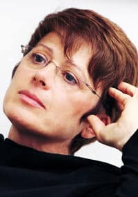 Нада Гашіч