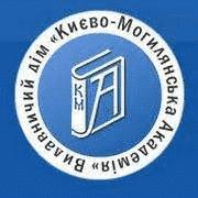 Видавництво «Києво-Могилянська академія»