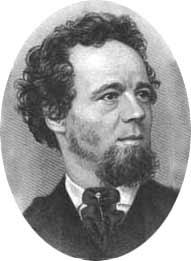 Джеймс Грінвуд