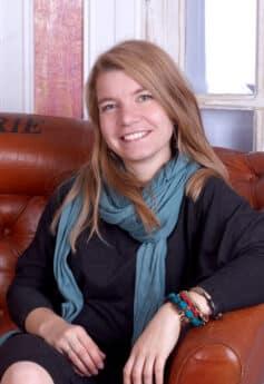 Ірина Якутенко