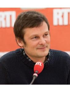 Кристоф Ґальфар